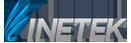 Internetové připojení Inet pro obec Čím, Slapy, Buš, Porostliny, Prahu 1-5